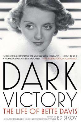 Dark Victory By Sikov, Ed